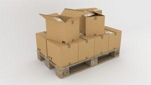 Businessplan Verpackungsfachmann