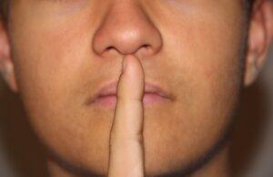 Existenzgründung Wissen – Stilles Gewerbe