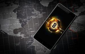 Newsletter Beispiel – Bitcoin Comeback