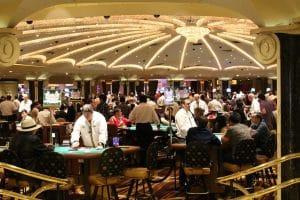 Newsletter Beispiel – Casino Softwarefehler