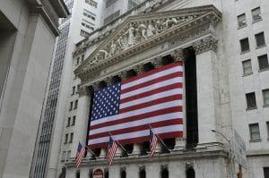 Newsletter Beispiel – Trading Börsenkrise