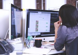 Businessplan Webmaster