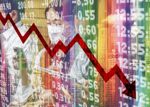 Newsletter Beispiel – Trading Börsen Chaos