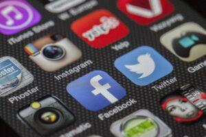 Wie Sie mehr Social Traffic erhalten
