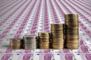 Der Kapitalmarkt für Gründer und Mittelstand