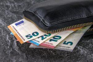 Existenzgründer Wissen – Günstige Kredite