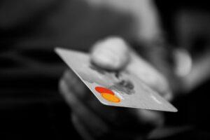 Existenzgründer Wissen – Kreditkarte