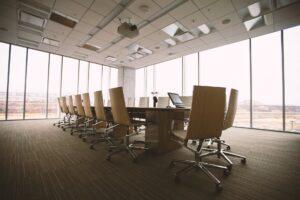 32 kostenlose Seminare für Unternehmer
