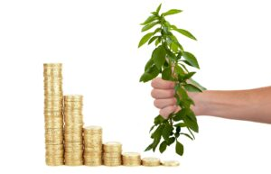 Existenzgründung Wissen – Turnaround – Financing