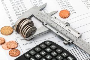 Existenzgründung Wissen – Kostenplanung