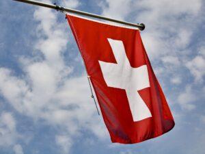 Existenzgründung Wissen – Schweizer Kredit