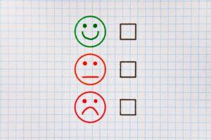9 Schritte zu einer technisch perfekten Website: Technische SEO Checkliste