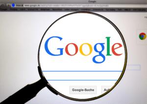 6 Alternativen zu Google, die Sie im Auge behalten sollten