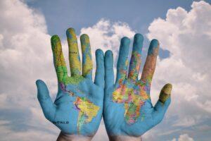 Ein einfacher Leitfaden für internationales SEO