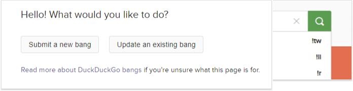 Google Alternativen, 6 Alternativen zu Google, die Sie im Auge behalten sollten