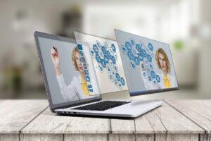 Affiliate-Marketing – Wie Sie mit SEO für Affiliates ihre Website monetarisieren