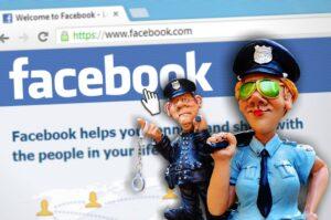 Die 15 nützlichsten Facebook-Funktionen für Unternehmer