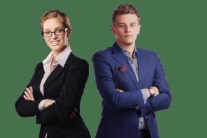 Branchenkennziffern – Unternehmensberatung