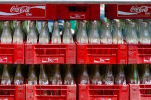 Branchenkennziffern Getränkemarkt