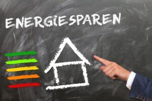 Branchenkennziffern Energieberater