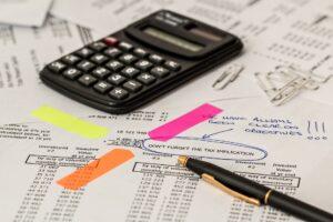 Existenzgründung Wissen – Umsatzsteuer