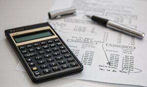 Existenzgründung  Wissen – Discounted Cash-Flow Methode (DCF)