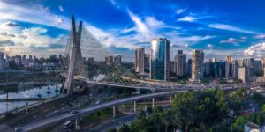 Existenzgründung Wissen – Gewerbeimmobilien-Finanzierung