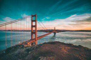 Existenzgründung Wissen – Bridge Financing
