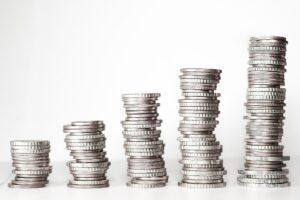 Existenzgründung Wissen – Autofinanzierung