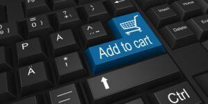 Geschäftsideen – eCommerce