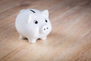 Existenzgründung Wissen – Steuern sparen