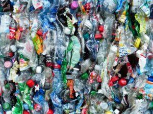 Branchenkennziffern – Recycling