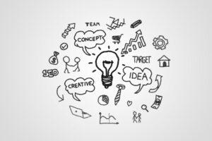 Existenzgründung Wissen – Marktanalyse