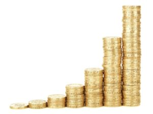 Foerdermittel – Wer vergibt nicht rückzahlbare Zuschüsse?