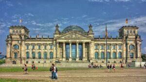 Fördermittel – Vorgründungscoaching Berlin Zukunft im Zentrum (ZIZ)