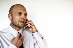 Fördermittel – Mittelstandsförderung Sachsen – Intensivberatung / Coaching, Außenwirtschaftsberatung