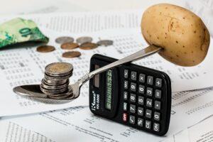 Fördermittel – Zuschüsse bekommen – die ultimative Strategie