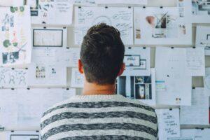 Fördermittel – Programm für Existenzgründung und Mittelstand