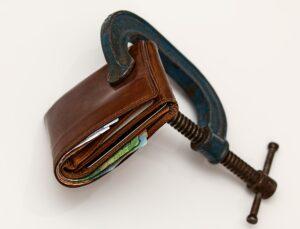 Foerdermittel – Warum erhalten nur so wenig Unternehmen Zuschüsse?