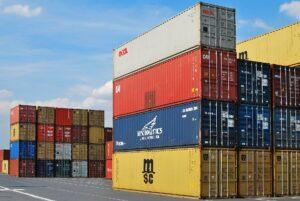 Fördermittel – Existenzgründungsberatung durch die Unternehmensberatung Handel