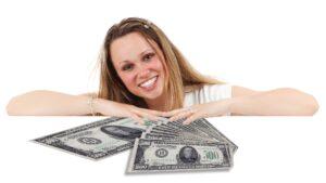 Fördermittel – KfW-Unternehmerkredit