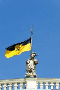 Fördermittel – Starthilfe Baden-Württemberg