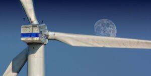 Fördermittel – Förderbausteine Energieeffizienzberatung
