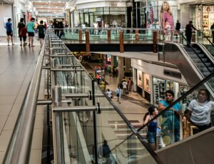 Fördermittel – Beratungsprogramm Einzelhandel