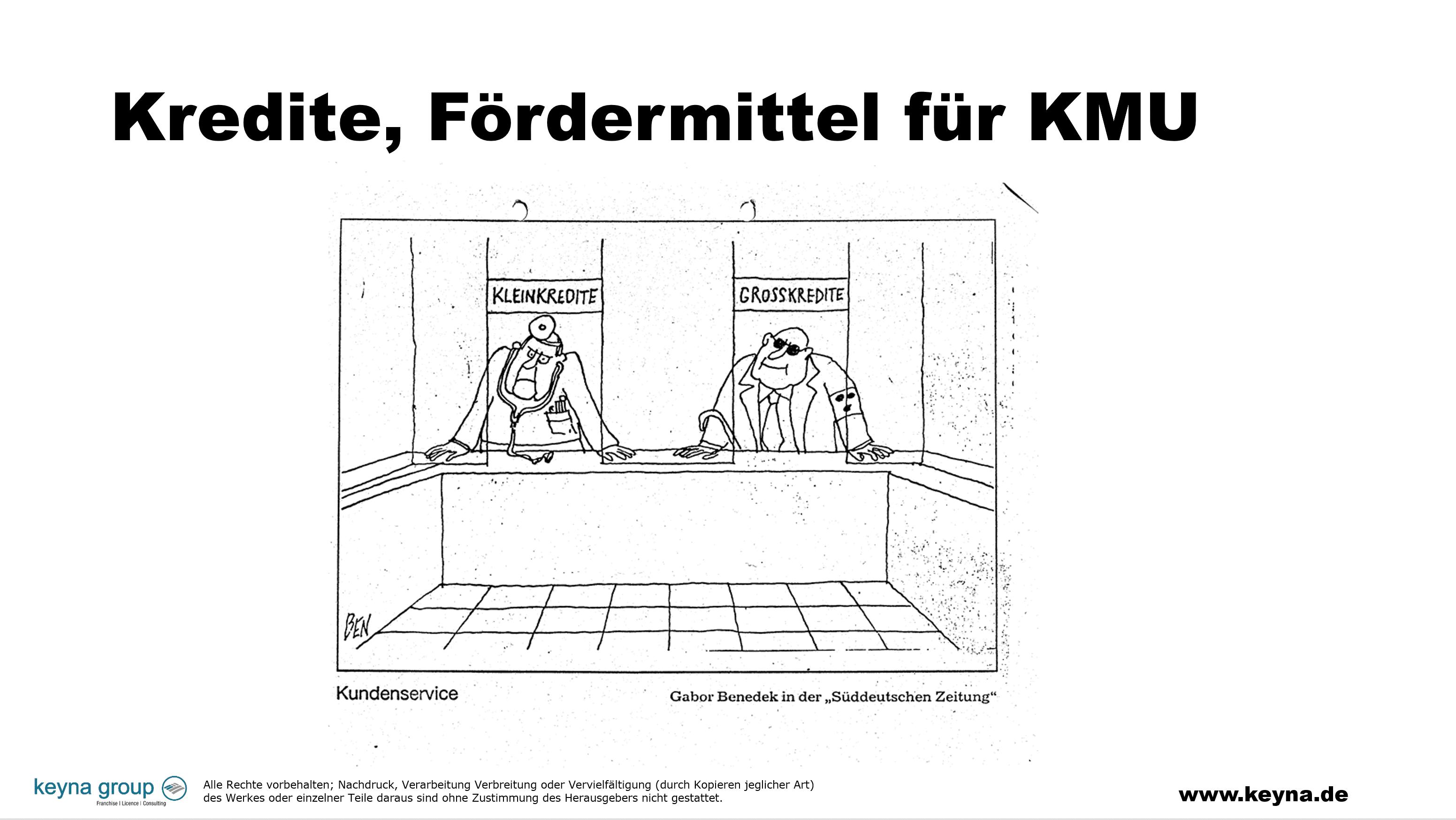 Fördermittel Mössingen, Fördermittel in Mössingen