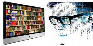 Geschäftsideen – eBook Ratgeber Business