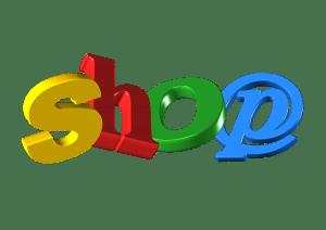 Newsletter Beispiel – Megatrend Online Shopping