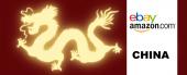 eCommerce – Pflicht zum Anerkannten Vertreter für China & Co. Händler