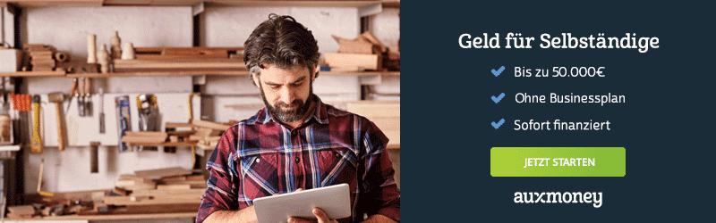 Rabatte Existenzgründer, Rabatte für Existenzgründer – Tools, Software und Tipps die Kosten sparen wollen