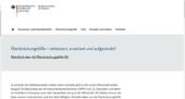 Corona Überbrückungshilfe III – Jetzt 70-90% Zuschuss zu Marketingausgaben